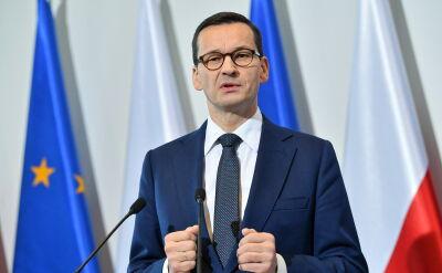Premier: escape roomy w całej Polsce poddawane weryfikacji