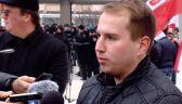Andruszkiewicz rozpoczyna pracę w roli wiceministra cyfryzacji