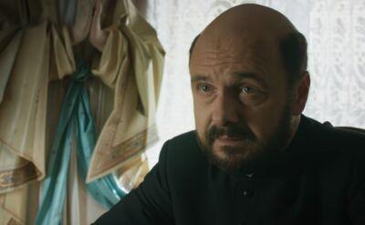 """""""Kler"""" wszedł do kin 28 września"""
