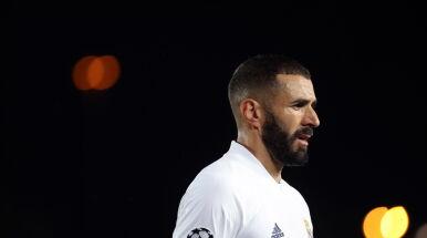 Wstydliwe liczby Realu po sensacyjnej porażce w Lidze Mistrzów