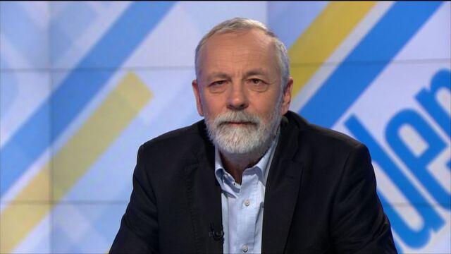 Grupiński potwierdza: rozmawiałem z Kopacz, Schetyna szefem MSZ