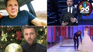 Gwiazdy TVN grają z WOŚP