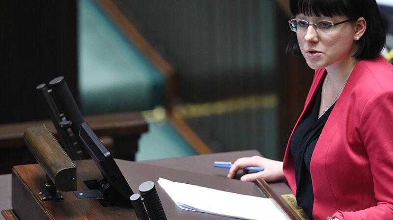 Obywatelski projekt komitetu #ZatrzymajAborcję został skierowany do dalszych prac w komisji