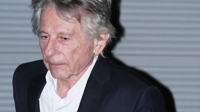 Francuska gildia filmowców zmieni statut. Przyszłe