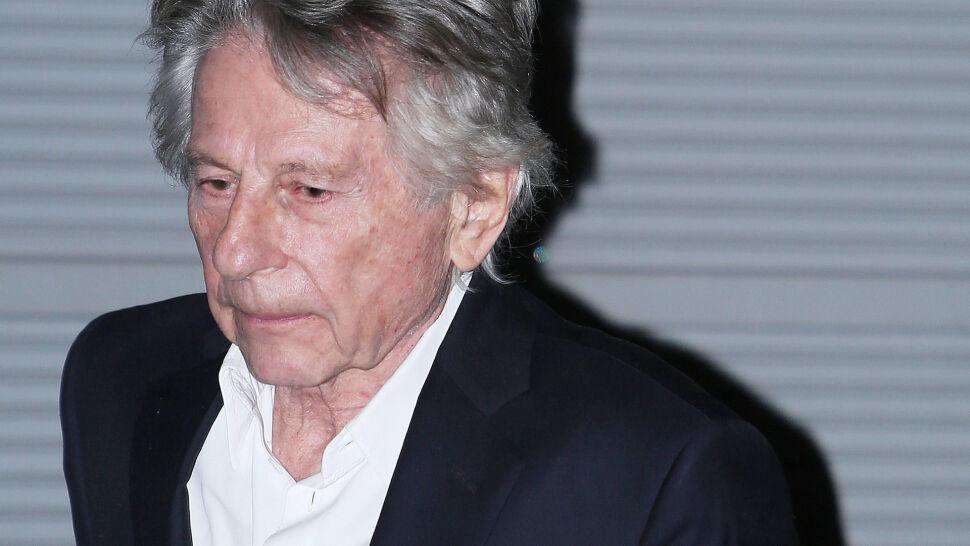 """Francuska gildia filmowców zmieni statut. Przyszłe """"zawieszenie może dotyczyć Romana Polańskiego"""""""