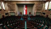 Nowy Sejm, stare zwyczaje. Debata nad ustawami pod osłoną nocy