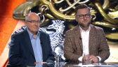 """Tober: chciałbym, żeby pani marszałek Sejmu powiedziała: """"Są jeszcze sędziowie w Olsztynie!"""""""