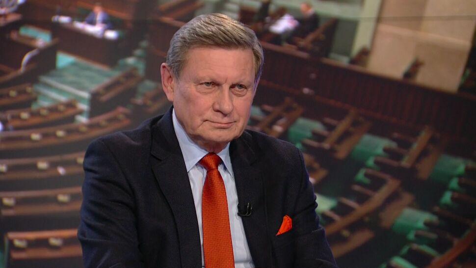 Morawiecki w wywiadzie: w jaki sposób mielibyśmy być jeszcze bardziej demokratyczni?