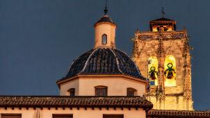 Madryt chce od hierarchów kościelnych