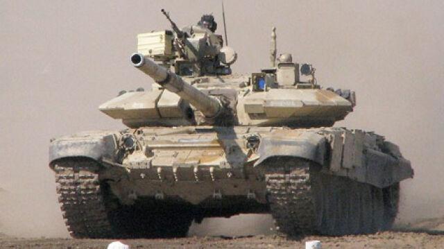 Sankcje wobec Libii kosztowne dla Rosji. Straci 1,3 mld euro