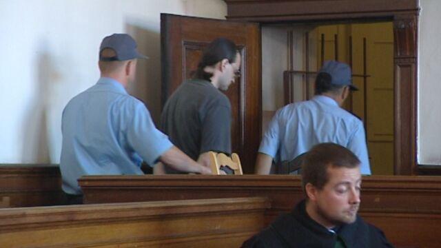 Oskarżony o zabójstwo 10-latka trafi na obserwację psychiatryczną