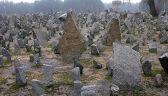 Obchody 75. rocznicy buntu więźniów obozu w Treblince