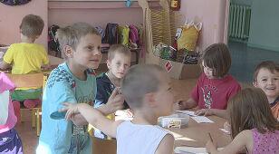 NIK spokojna o sześciolatków w szkołach