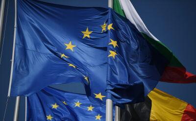 Kto obsadzi najważniejsze stanowiska UE?