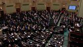 Opozycyjne partie zastanawiają się nad ewentualną koalicją na czas wyborów