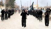 Jacek S. został terrorystą Państwa Islamskiego