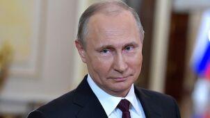 Rosja odzyskała pełnię praw w Radzie Europy