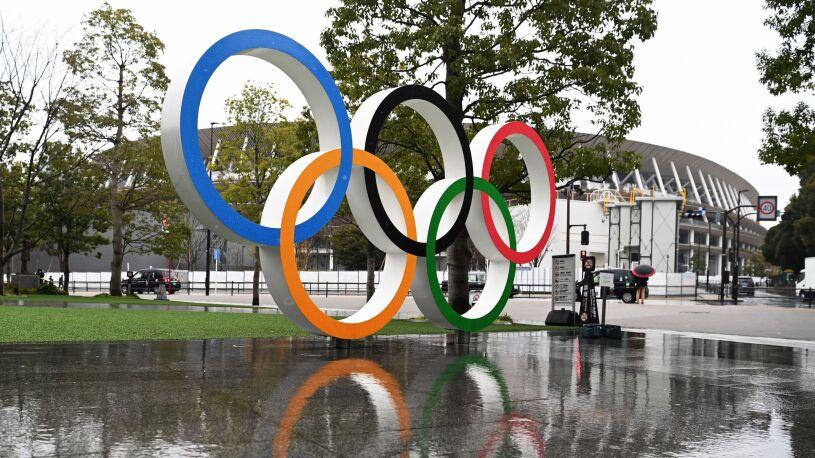 Sportowcy jednogłośni w sprawie igrzysk