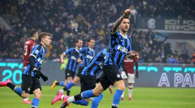 Włoski futbol zjednoczony w obliczu pandemii. Ogromne wsparcie dla służby zdrowia