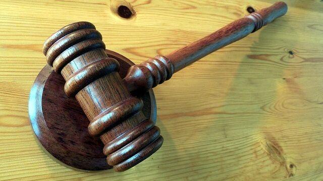 Krakowski urzędnik skazany za fałszowanie dokumentacji przetargowej