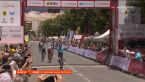 Fraile kolarskim mistrzem Hiszpanii