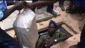 Afryka narkotykowym zapleczem Europy