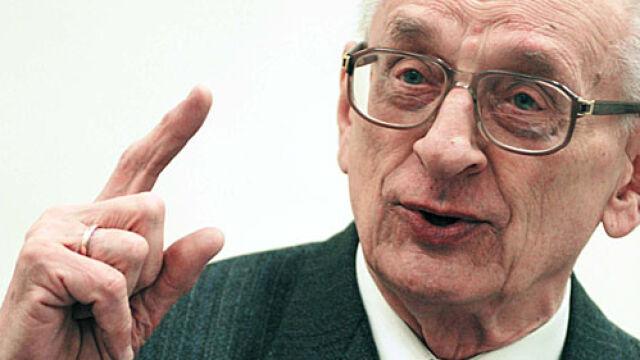 Bartoszewski: Trzeba uregulować sprawę roszczeń