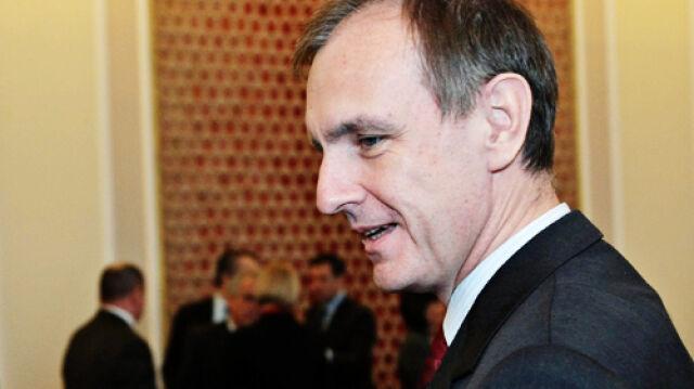Polska poprze nową koncepcję NATO