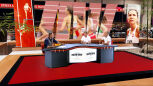 Tokio. Eksperci Eurosportu przed startami Dobka