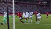 Tokio. Szalona końcówka drugiej połowy meczu Hiszpania – WKS w ćwierćfinale