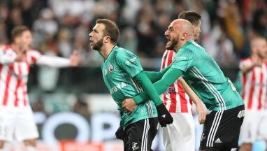 Czołowe ligi zawieszają rozgrywki, w Polsce gramy zgodnie z planem