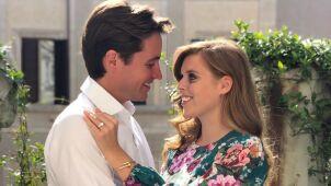 W królewskiej rodzinie będzie kolejny ślub