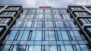 Wielka bankowa fuzja na horyzoncie. Może powstać drugi największy bank w Polsce