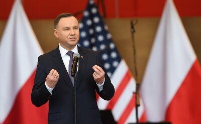 """""""To także dzięki Wam Polska jest niepodległa"""""""