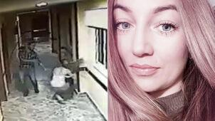 Specjalny zespół śledczy przeanalizuje sprawę Magdaleny Żuk. Będzie druga sekcja zwłok