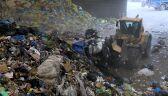 Za wywóz śmieci zapłacimy więcej
