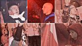 Policja publikuje wizerunki poszukiwanych po marszach w Warszawie i Wrocławiu