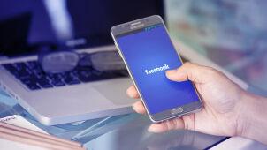 Facebook ujawnia wytyczne dla moderatorów.  Na celowniku m.in. słowa