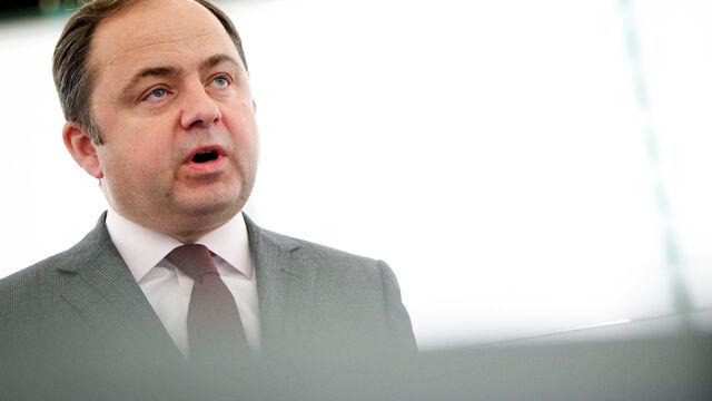 Szymański: Komisja Europejska nie powinna oczekiwać, że Polska jest skłonna do ustępstw