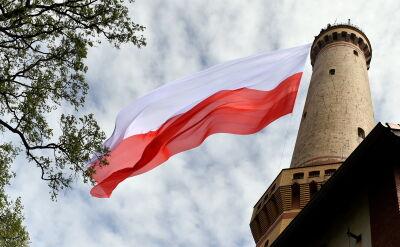 Życzenia dla Polski