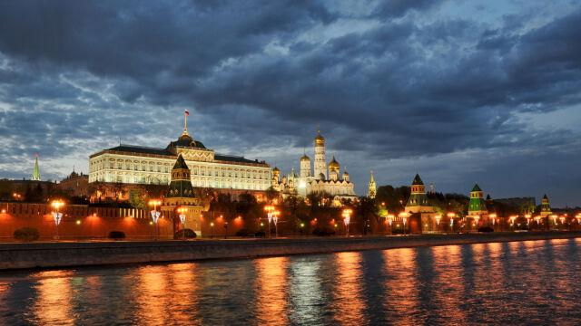 Raport: Rosja próbuje destabilizować pięć krajów Europy Wschodniej