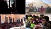 HRW: Słyszeliśmy wstrząsające historie