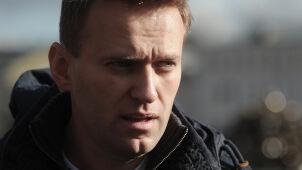Odmówili Nawalnemu założenia agencji informacyjnej