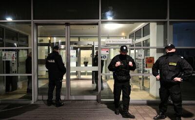 Andrzej Duda o stanie zdrowia prezydenta Adamowicza