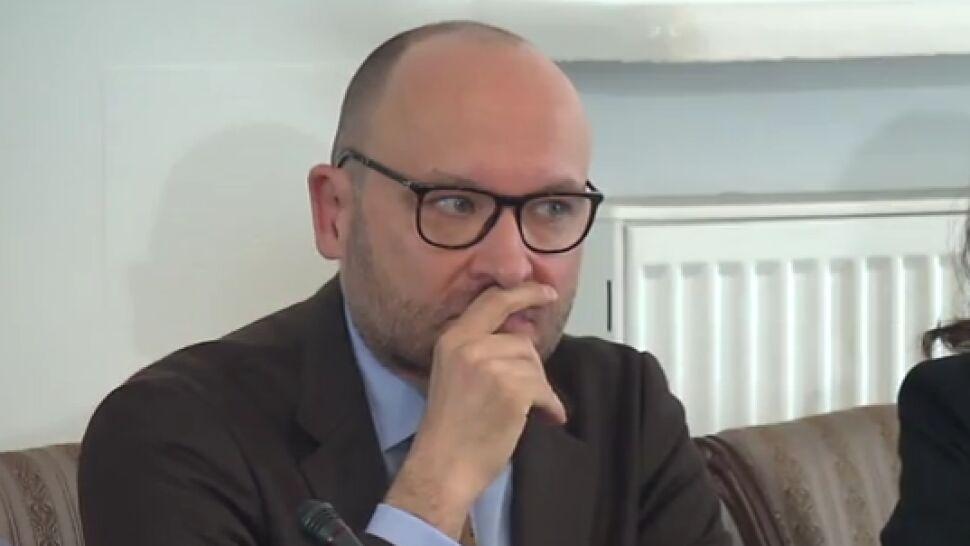 """Został powołany na """"pełniącego obowiązki pierwszego prezesa"""". Kim jest Kamil Zaradkiewicz?"""