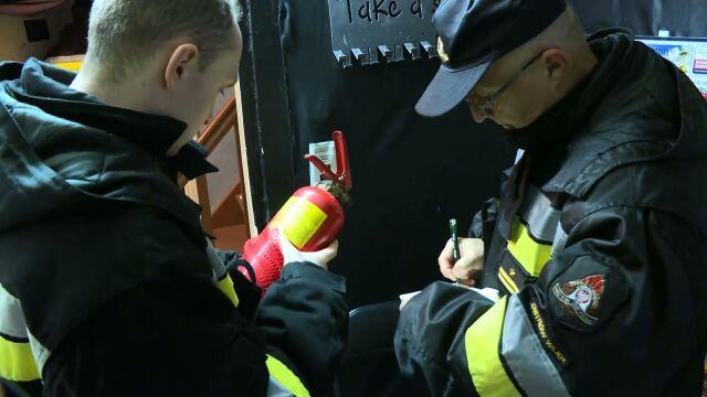 Nieprawidłowości w 87 procentach escape roomów w całej Polsce
