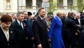 Kidawa-Błońska: nie wierzę, że w PiS nie wiedziano o inicjatywie prezydenta