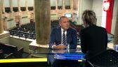 Grzegorz Schetyna o szerokiej koalicji na wybory parlamentarne