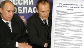 Bodnar o wezwaniu Magdaleny Fitas-Dukaczewskiej do prokuratury