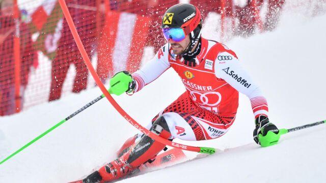 Wybrano gospodarza alpejskich mistrzostw świata w 2025 roku